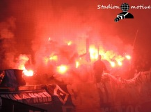 hamburger-sv-hertha-bsc_05-03-17_09