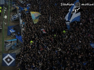 hamburger-sv-hertha-bsc_05-03-17_12
