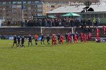 HFC Falke - Inter Eidelstedt_11-03-17_03