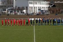 HFC Falke - Inter Eidelstedt_11-03-17_04