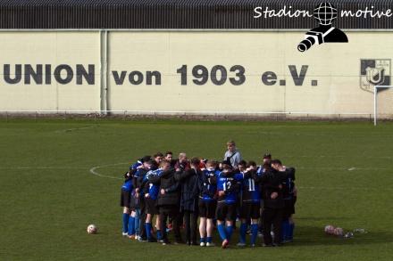 HFC Falke - Inter Eidelstedt_11-03-17_13