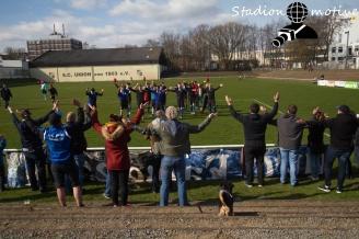 HFC Falke - SC Victoria 3_25-03-17_09