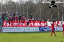 Optik Rathenow - Energie Cottbus_25-03-17_08