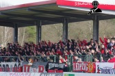 Optik Rathenow - Energie Cottbus_25-03-17_10