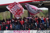 Optik Rathenow - Energie Cottbus_25-03-17_11