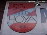 SG Hoya A-Platz_28-03-17_11