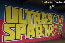 sparta-prag-dukla-prag_04-03-17_03