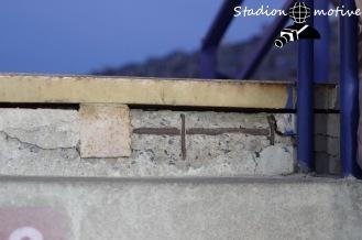 sparta-prag-dukla-prag_04-03-17_11