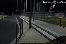 sv-lurup-sc-victoria-2_03-03-17_03