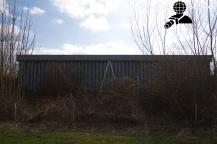 SV Rugenbergen - Altona 93_26-03-17_02