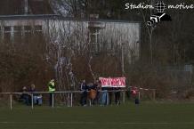 SV Rugenbergen - Altona 93_26-03-17_05