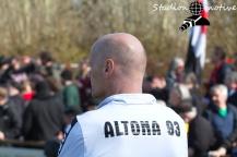 SV Rugenbergen - Altona 93_26-03-17_07