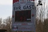 SV Rugenbergen - Altona 93_26-03-17_11