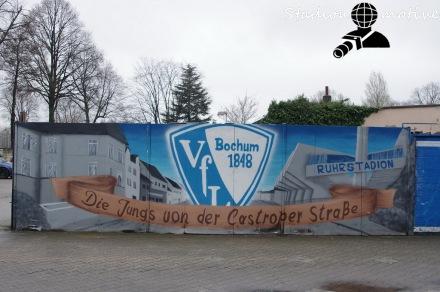 VfL Bochum - FC Erzgebirge Aue_19-03-17_01