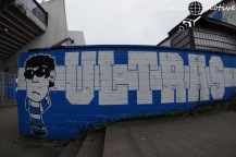 VfL Bochum - FC Erzgebirge Aue_19-03-17_03
