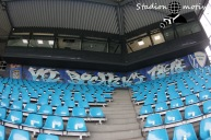 VfL Bochum - FC Erzgebirge Aue_19-03-17_05