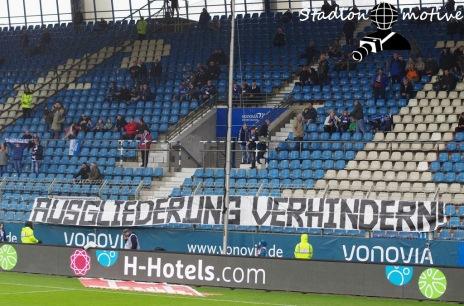 VfL Bochum - FC Erzgebirge Aue_19-03-17_07