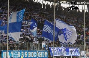 VfL Bochum - FC Erzgebirge Aue_19-03-17_08