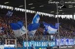 VfL Bochum - FC Erzgebirge Aue_19-03-17_09