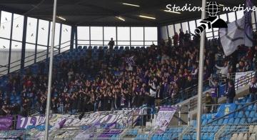 VfL Bochum - FC Erzgebirge Aue_19-03-17_12