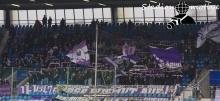 VfL Bochum - FC Erzgebirge Aue_19-03-17_13