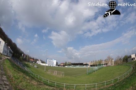 1 FC Karlovy Vary - FC Rokycany_14-04-17_01