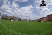 1 FC Karlovy Vary - FC Rokycany_14-04-17_02