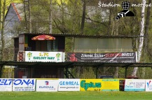 1 FC Karlovy Vary - FC Rokycany_14-04-17_03