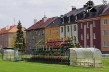 1 FC Karlovy Vary - FC Rokycany_14-04-17_04