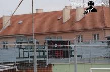 1 FC Karlovy Vary - FC Rokycany_14-04-17_06