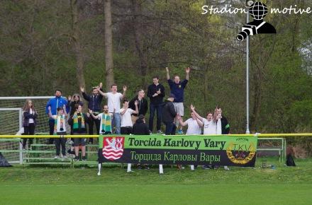 1 FC Karlovy Vary - FC Rokycany_14-04-17_07