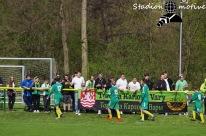 1 FC Karlovy Vary - FC Rokycany_14-04-17_10
