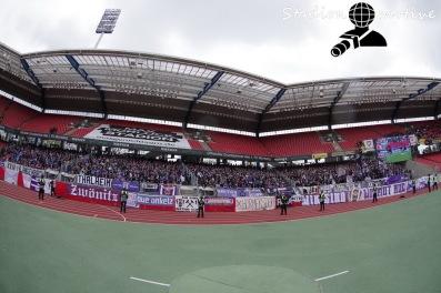 1 FC Nürnberg - FC Erzgebirge Aue_15-04-17_01