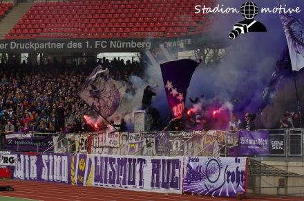 1 FC Nürnberg - FC Erzgebirge Aue_15-04-17_02