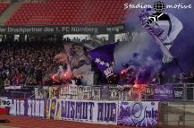 1 FC Nürnberg - FC Erzgebirge Aue_15-04-17_03
