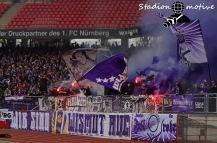 1 FC Nürnberg - FC Erzgebirge Aue_15-04-17_05