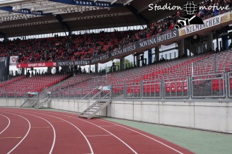 1 FC Nürnberg - FC Erzgebirge Aue_15-04-17_09