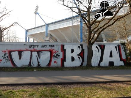 1 FC Nürnberg - Karlsruher SC_31-03-17_02