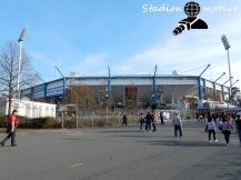 1 FC Nürnberg - Karlsruher SC_31-03-17_03