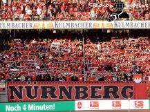 1 FC Nürnberg - Karlsruher SC_31-03-17_07