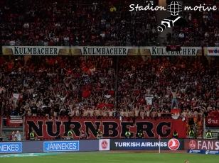 1 FC Nürnberg - Karlsruher SC_31-03-17_15