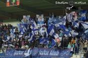 1 FC Slovácko - SK Slavia Praha_21-04-17_06