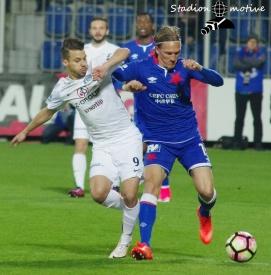 1 FC Slovácko - SK Slavia Praha_21-04-17_07