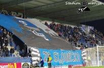 1 FC Slovácko - SK Slavia Praha_21-04-17_09