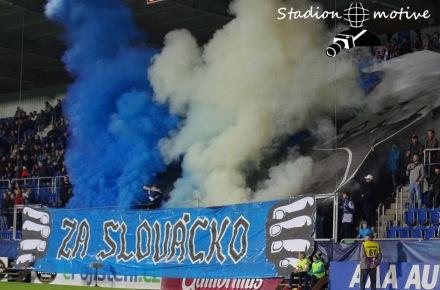 1 FC Slovácko - SK Slavia Praha_21-04-17_10