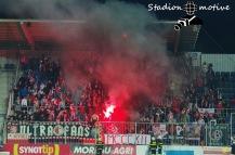 1 FC Slovácko - SK Slavia Praha_21-04-17_11