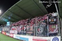 1 FC Slovácko - SK Slavia Praha_21-04-17_12
