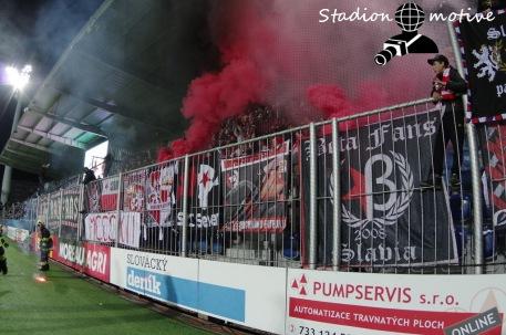 1 FC Slovácko - SK Slavia Praha_21-04-17_13
