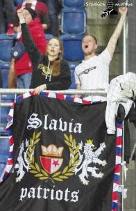 1 FC Slovácko - SK Slavia Praha_21-04-17_16