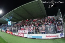 1 FC Slovácko - SK Slavia Praha_21-04-17_17